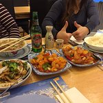 Photo of Tham Chinese Restaurant