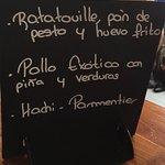 Foto de Casa Ratatouille