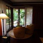 Angkor Village Hotel Photo