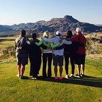 Lajitas Golf Resort Picture