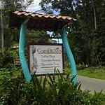 Caribeans Coffee & Chocolate Foto
