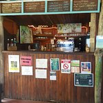 Foto de Caribeans Coffee & Chocolate