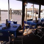 One of my favorite restaurants in OCMD for over 25 years now!