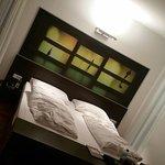 Spitz Hotel Foto