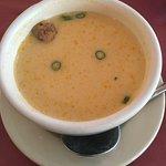 Foto de Thai Cafe