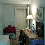 Photo of Hotel Ercilla