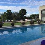 Photo of Dazzler Hotel Campana