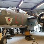 Foto de Overloon War Museum
