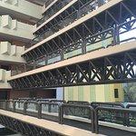 Photo of Holiday Inn Plaza Dali Mexico City