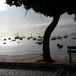 Foto Biroska do Peixe