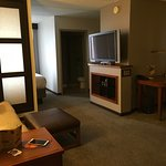 Hyatt Place Dallas/Plano Foto