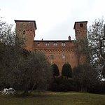 Foto de Castello delle Quattro Torra