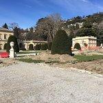 Photo of Villa Olmo