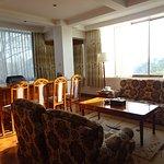 Golden Butterfly Hotel Foto
