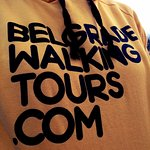 Foto de Belgrade Walking Tours