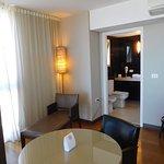 Foto de AXSUR Design Hotel