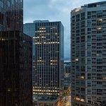 Foto de The Westin Seattle