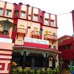 Foto di Puri Hotel
