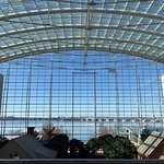 Gaylord National Resort & Convention Center Photo