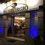 Foto de St. Georgio Hotel