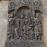 Photo de Chennakesava Temple