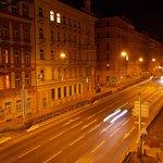 Foto di Hotel Noir