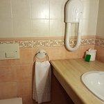 Photo de Grand Hotel Gozo