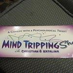 Foto di Mind Tripping Show