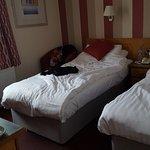 Foto di The Cliffs Hotel