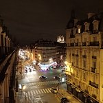 Photo de Mercure Paris Notre Dame Saint Germain des Pres