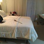 Photo de Hotel Terras da Finlandia