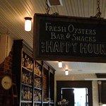 Photo of Rappahannock Restaurant