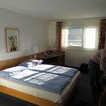 Photo of Hotel Good Night Inn