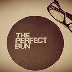 Photo of The Perfect Bun