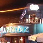 Photo of La Perdiz