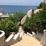 Photo de Jamahkiri Resort & Spa