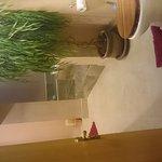 Photo de Ferndale Luxury Bed and Breakfast