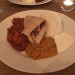 Photo of Jay's Indian Restaurant