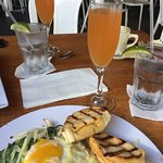 Foto de Mango's at Ocean Park