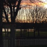 Strathclyde Country Park Foto