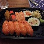 Photo of Yukikos Sushi