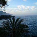 Photo de Sol La Palma Hotel