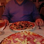 Photo of Ristorante Pizzeria Casanova