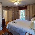 Atlantic Sojourn Bed & Breakfast Foto