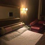 Photo de Avicenna Hotel
