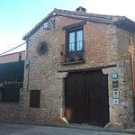 Photo de Casa Rural La Carreteria