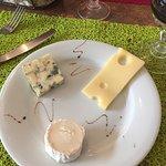 Photo de Restaurant L'Affenage