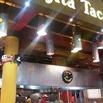 Foto de Taco Factory