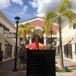 Photo de Orlando International Premium Outlets