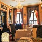 Foto de Hotel Puebla de Antano